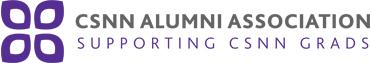 Canadian School of Natural Nutrition Alumni Association