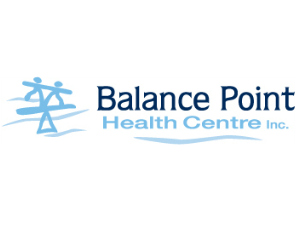 Balance Point Health Centre Inc.