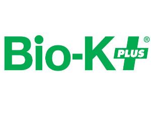 Bio-K+