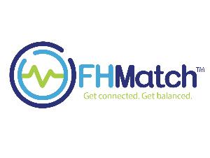 FH Match