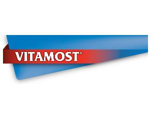 Vitamost