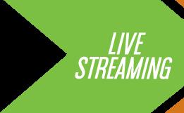 arrow-streaming-v2