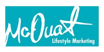 mcouat-logo