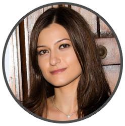 Mirna Sharafeddine