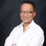 8-dr-david-wang-vancouver