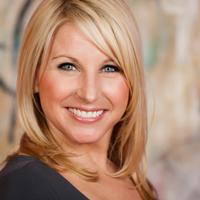 Denise Mareck